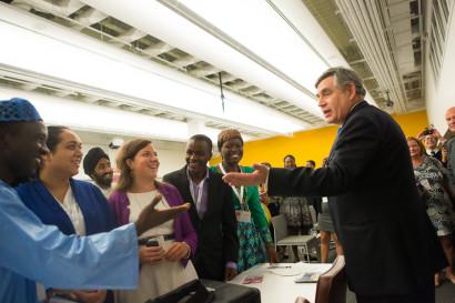 Malala,UN
