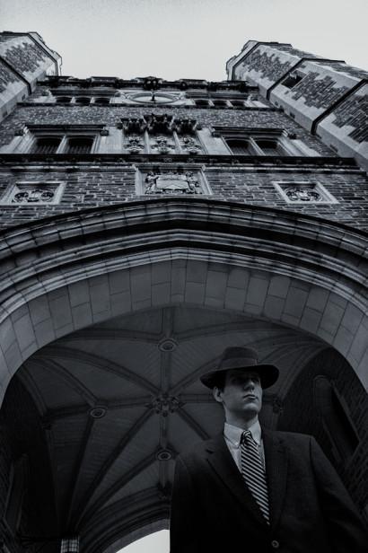 Princeton Phantom