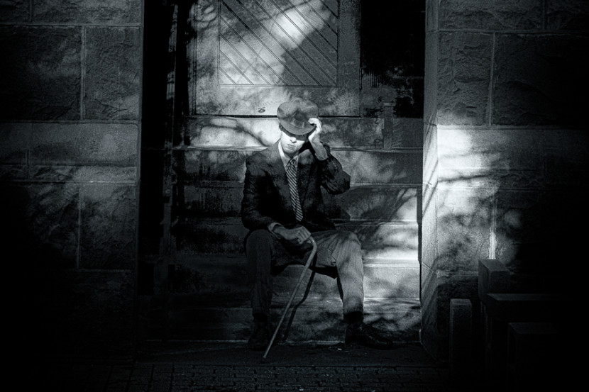 ghost_cover.jpg